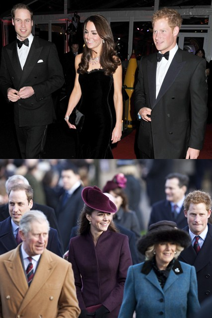 Kate Middleton, Kate Middleton and Prince William, Kate Middleton style, Prince William, Prince Harry, Prince William and Prince Harry, Royal Family, Catherine Middleton, Duchess of Cambridge, Kate and Wills, Kensington Palace, Kate Middleton wedding