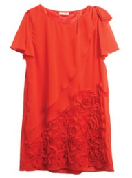 Bielle shift dress - fashion buy of the day