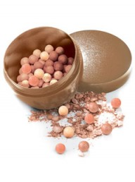 Avon bronzing pearls - beauty buy of the day