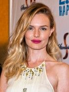 Kate Bosworth at the Life Happens premiere in Los Angeles - celebrity fashion - celebrity style