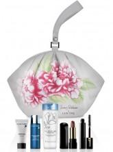 Lancome - Jenny Packham - Designer gift - beauty - make-up - skincare