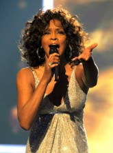 Whitney Houston's final autopsy results revealed