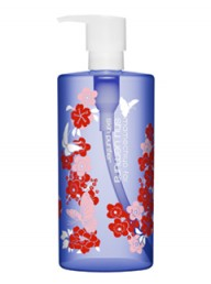 beauty, beauty products, shu uemura, shu uemura cleansing oil, shu uemura products, shu uemura make-up, shu uemura mamechiyo, mamechiyo, shu uemura collaborations, best face cleansers, best beauty buys, classic face cleansers, best cleansing oils, skin