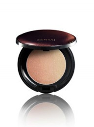 Sensai compact - beauty buy of the day