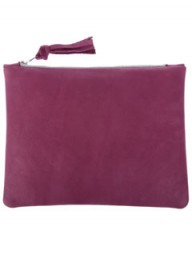 Mimi Berry purse - fashion buy of the day