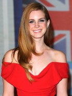 Mulberry releases limited number of Lana Del Rey bags - fashion news