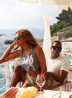 Beyonce, Beyonce photo album, Beyonce website, Beyonce photos, Beyonce Tumblr, Beyonce pictures, Beyonce Jay Z, Jay Z, Beyonce and Jay Z, Beyonce Blue Ivy, Blue Ivy, Beyonce family, Beyonce baby, Beyonce daughter, Beyonce photographs, Beyonce new website,