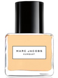 Beauty, beauty buy of the day, Marc Jacobs, Marc Jacobs perfume, Marc Jacobs fragrance, Marc Jacobs beauty, Marc Jacobs Rain, Marc Jacobs Hibiscus, Marie Claire beauty, best new perfumes, best summer perfumes, latest fragrances, latest floral perfumes, 