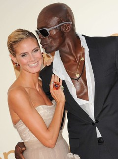 Seal and Heidi Klum, Seal and Heidi Klum divorce, Seal and Heidi Klum split, Seal and Heidi Klum relationship, Heidi Klum, Seal, Seal and Heidi Klum family, Seal and Heidi Klum divorce papers, Seal and Heidi Klum children, Seal and Heidi Klum affair, Seal and Heidi Klum news
