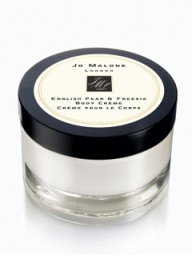 Jo Malone, Jo Malone London, Jo Malone products, new beauty products, best beauty buys, best beauty products, moisturiser, best moisturisers, beauty, skin care, soft skin, beauty reviews, latest beauty reviews,