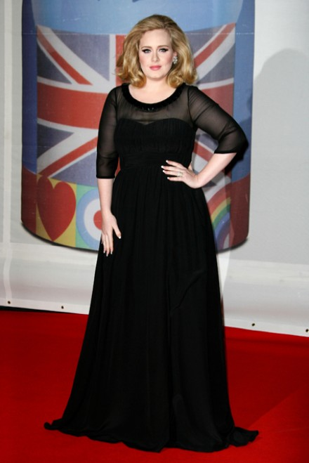 Adele, Adele 21, Adele 19, Adele worth, Adele rich, Adele earnings, Adele Times Rich list, Sunday Times Rich list, Cheryl Cole, Florence Welch, Daniel Radcliffe, Robert Pattinson, Kiera Knightley, Jessie J, Harry Potter, Twilight, Emma Watson, Leona Lewis