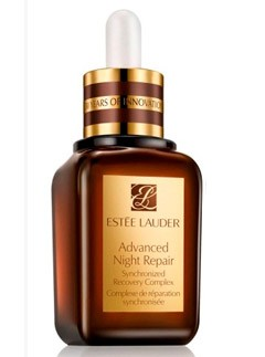 Estee Lauder Advanced Night Repair - beauty buy of the day
