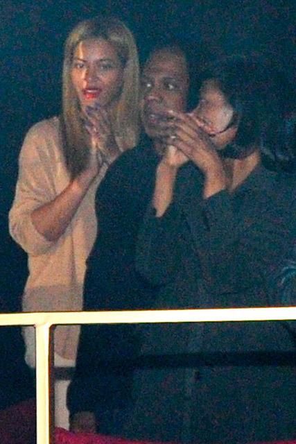 """After Party """"Juste Un Clou"""" [12/04] 11116%7C00005eb29%7C1605_Beyonce-and-Jay-Z"""