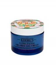 Kiehl's Earth Month Ultra Facial Oil-Free gel cream - Marie Claire