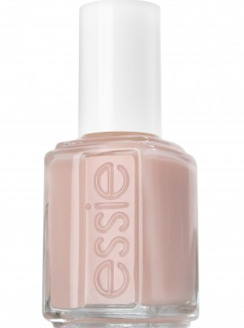 Essie - nail - varnish - at - home - collection - boots - make-up - beauty