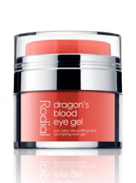 Rodial Dragon's Blood Eye Gel, Rodial, Rodial beauty, eye gel, best eye gel, anti-aging products, best anti-aging products, best eye creams, top anti-aging creams, wrinkles, puffy eyes, beauty, fashion and beauty, beauty news, new beauty products, eye gel
