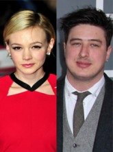 Carey Mulligan and Marcus Mumford, Carey Mulligan Marcus Mumford married, Carey Mulligan Marcus Mumford wedding, Carey Mulligan, Marcus Mumford, Carey Mulligan, Carey Mulligan Drive, Carey Mulligan Shame, Carey Mulligan Ryan Reynolds Drive, Mumford & Sons