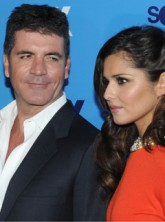 Cheryl Cole, Simon Cowell, Cheryl Cole and Simon Cowell, Simon Cowell Dannii Minogue, Simon Cowell book, Simon Cowell affairs, Simon Cowell girlfriend, Cheryl Cole dating, X Factor, Simon Cowell X Factor, Cheryl Cole new single, Simon Cowell new biography