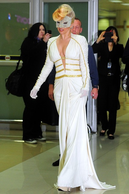 Lady Gaga, Lady Gaga fashion, Lady Gaga style, Lady Gaga tour, Lady Gaga outfits, Lady Gaga pictures, Lady Gaga photos, Lady Gaga twitter, Lady Gaga fans, Lady Gaga news, latest Lady Gaga news, Lady Gaga music, Lady Gaga albums, Lady Gaga dress, lady gaga