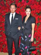 Drew Barrymore, Will Kopelman, Drew Barrymore and Will Kopelman, Drew Barrymore and Will Kopelman engaged, Will Kopelman and Drew Barrymore, Drew Barrymore actress, Drew Barrymore wedding, Drew Barrymore married, Drew Barrymore news, Drew Barrymore films