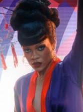 Rihanna - Rihanna Princess of China - Coldplay - Marie Claire - Marie Claire UK