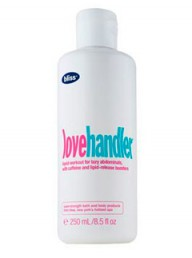 bliss, the Love Handler - Beauty Buy of the Day - Marie Claire 