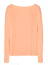 Reiss Bretta Batwing Top - Marie Claire
