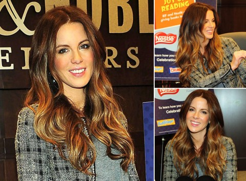 Dyed Hair, Dip-Dyed, dip dyed,Celebrity, Fashion, Hair Colour, Hair Dye, Hair Trend, Hairstyle,celeb hair,ombre, highlights, Drew Barrymore,Alexa Chung,Lady Gaga,Katy Perry,Rachel Bilson, Fearne Cotton,Jessie J,Kate Bosworth,Caroline Flack,Jessica Biel