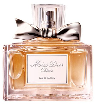 Summer Scents, summer perfumes, new perfumes, best perfumes, best new perfumes, fragrance, perfume, fragrances, DKNY perfume, Paul Smith Rose, Nina Ricci Fantasy, Clinique Happy in Bloom, Dior Miss Dior, Prada perfume, Calvin Klein, Burberry, Burberry body, Stella McCartney Lily, Stella McCartney, Thierry Mugler Alien