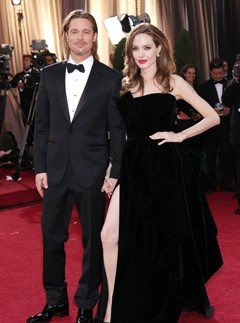 Brad Pitt and Angelina Jolie, Brad Pitt and Angelina Jolie London, Brad Pitt and Angelina Jolie news, Brad Pitt and Angelina Jolie Richmond London, Brad Pitt and Angelina Jolie house in London, Brad Pitt Angelina Jolie children, Brad Pitt, Angelina Jolie
