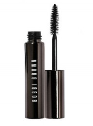 Bobbi brown, mascara, best mascaras, new beauty, beauty products, best beauty buys, bobbi brown products, black mascara, bobbi brown range, best bobbi brown, make up, make-up, celebrity make-up, make up reviews, long wear mascara, curling lashes, lashes