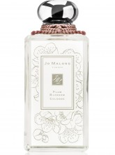 Jo Malone - fragrance - beauty - summer