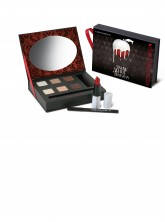 Snow White - Diego Dalla Palma - beauty - make-up