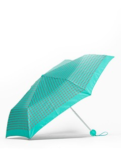 Mango umbrella