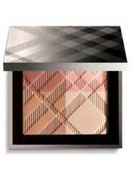 Burberry Sheer Summer Glow Palette