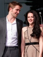Robert Pattinson and Kristen Stewart to work together again?