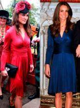 Kate-Middleton-LP.jpg