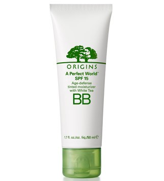 Origins A Perfect World BB, £27
