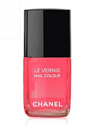 Chanel Le Vernis Tentation - Beauty Buy of the Day -Marie Claire 