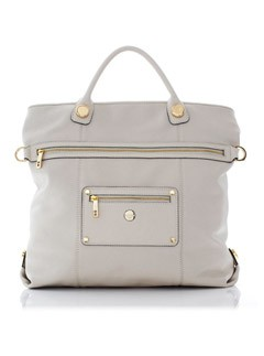 Knomo Oria Cross Body Shopper - Fashion Buy of the Day