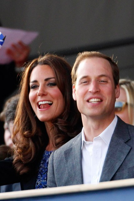 Kate Middleton scores style hit over Jubilee Weekend