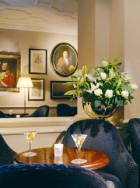 Dukes Hotel - Top London Bars - Marie Claire - Marie Claire UK