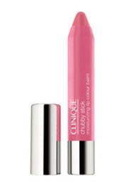 Clinique Chubby Stick Lip Balm Buy of the Day 