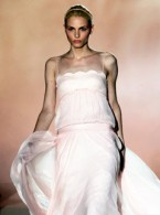 Wedding style plus best wedding guest dresses