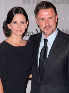 David-Arquette-and-Courteney-Cox-LP
