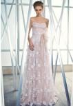 Wedding-dress-Gallery6