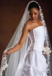 Wedding-dress-Gallery4