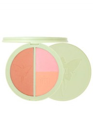 Pixi bronzer 