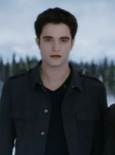 Robert Pattinson & Kristen Stewart's new Breaking Dawn - Part 2 trailer