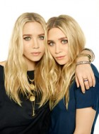 StyleMint collection by Mary-Kate and Ashley Olsen